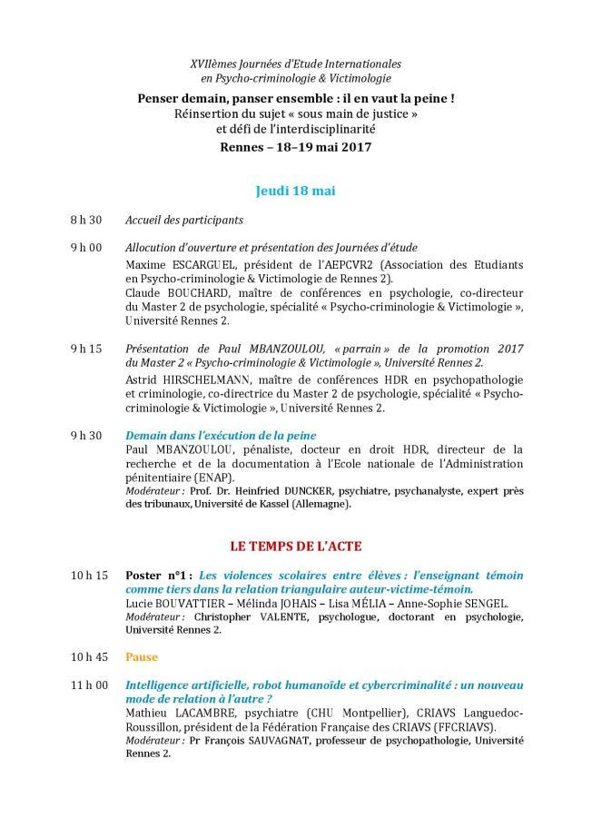 Journées d Etude 18-19 mai 2017 Programme-page-001