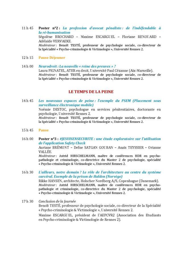 Journées d Etude 18-19 mai 2017 Programme-page-002