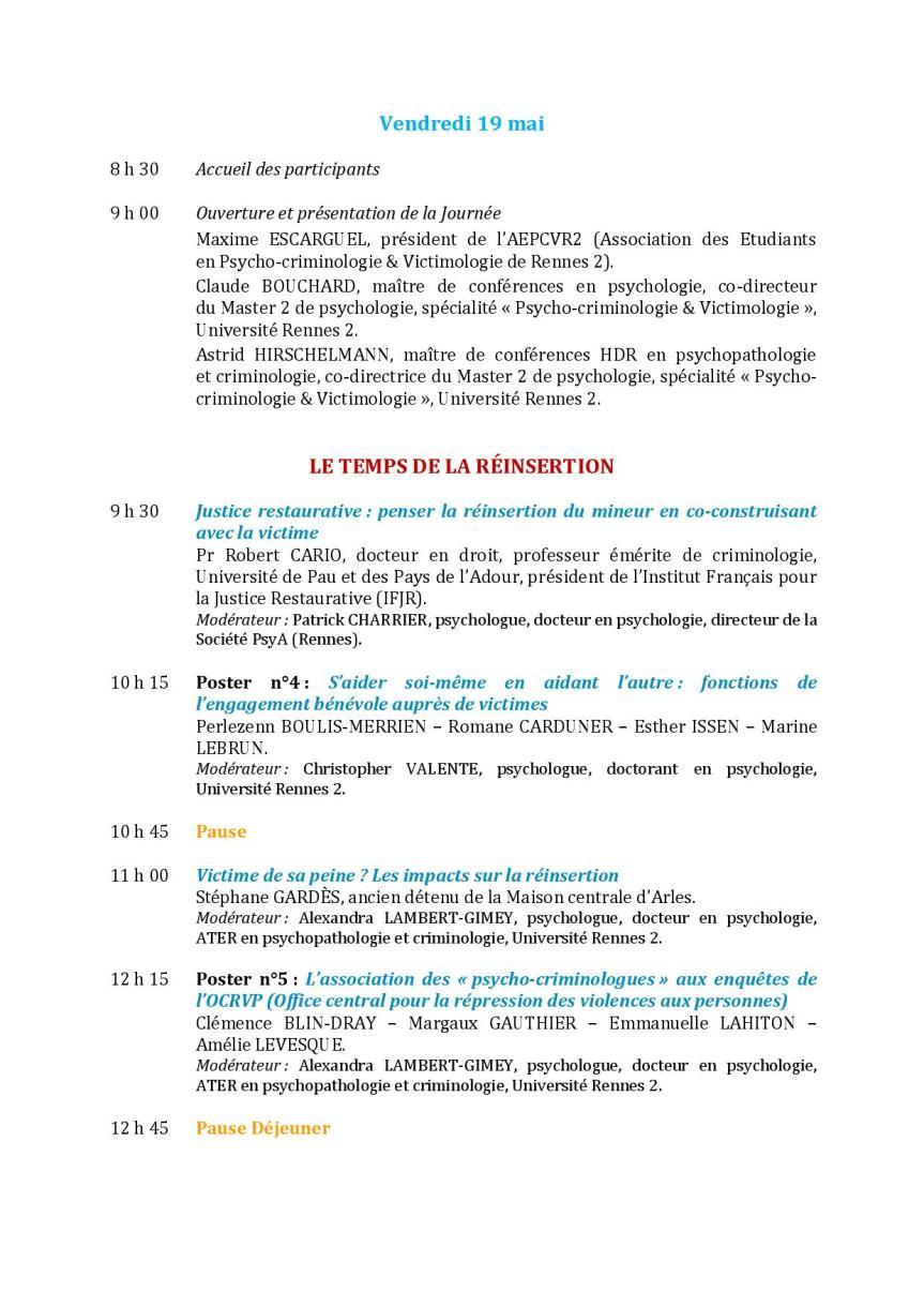 Journées d Etude 18-19 mai 2017 Programme-page-003
