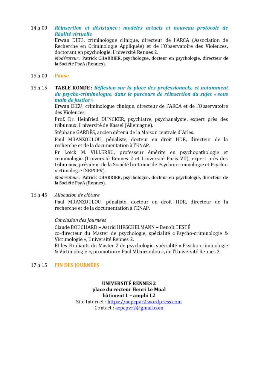 Journées d Etude 18-19 mai 2017 Programme-page-004